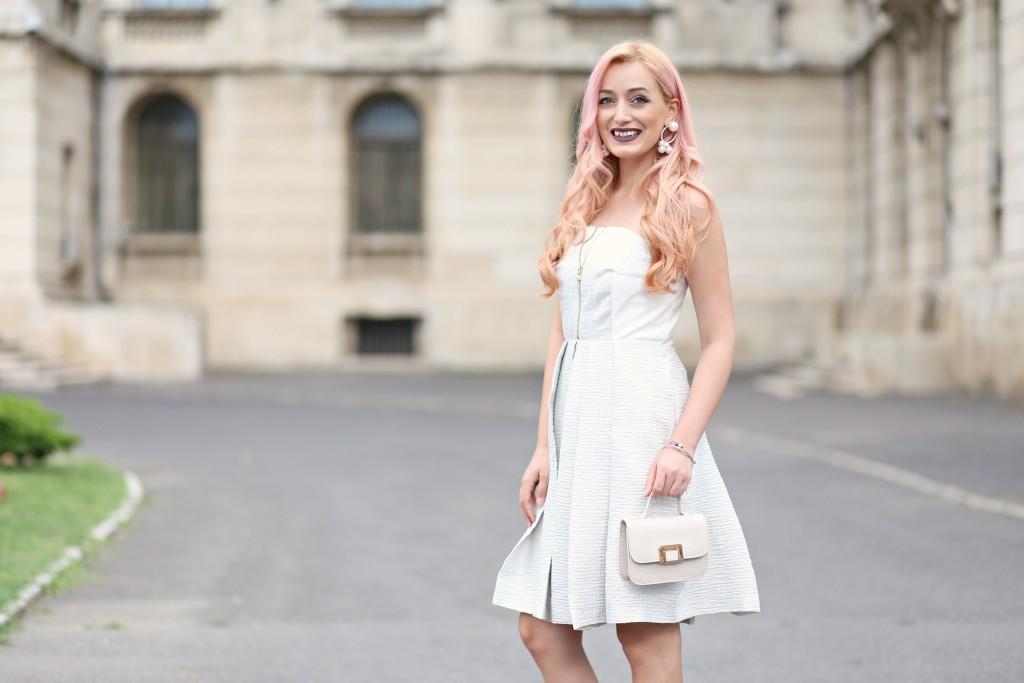 urban_princess_bonprix_dress_madalina_misu_fashion_blog (3)