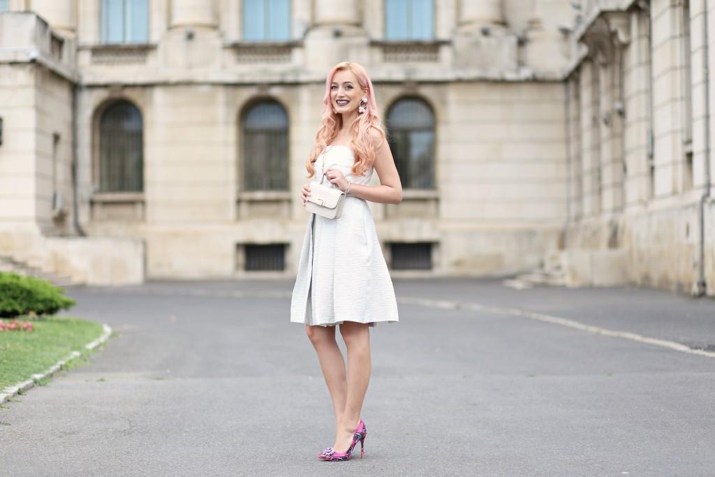 urban_princess_bonprix_dress_madalina_misu_fashion_blog (4)