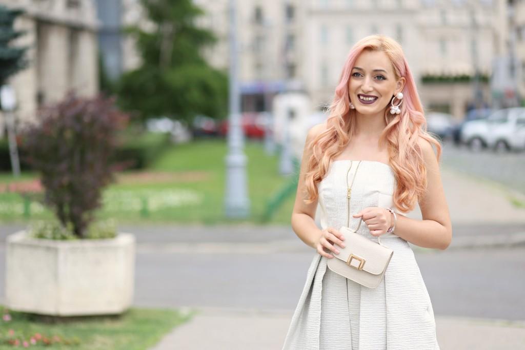 urban_princess_bonprix_dress_madalina_misu_fashion_blog (5)