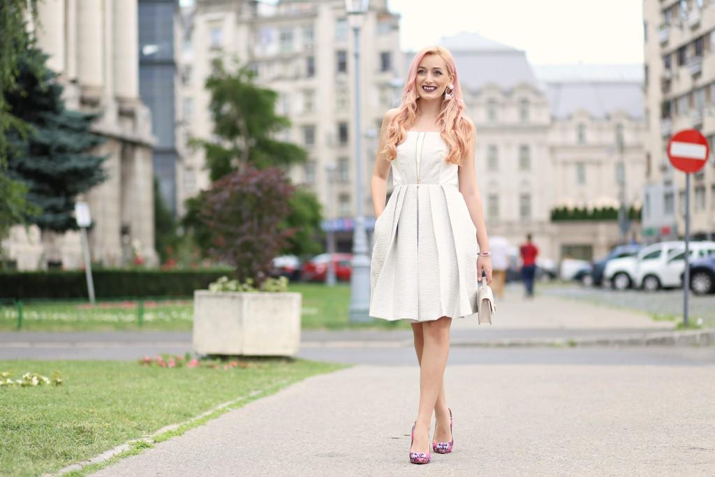 urban_princess_bonprix_dress_madalina_misu_fashion_blog (6)