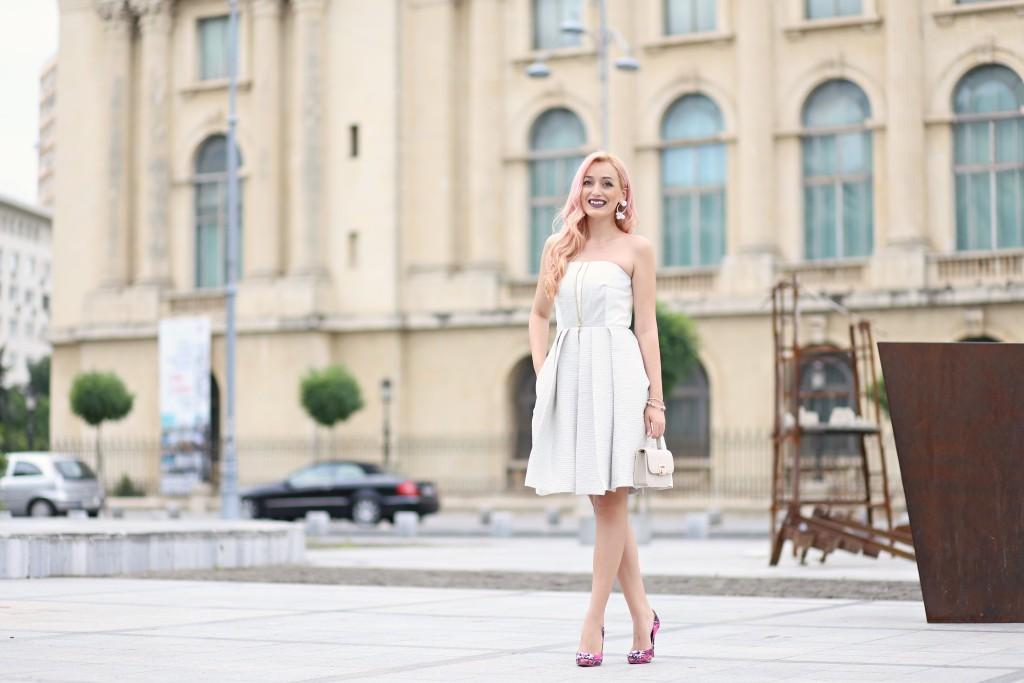 urban_princess_bonprix_dress_madalina_misu_fashion_blog (7)
