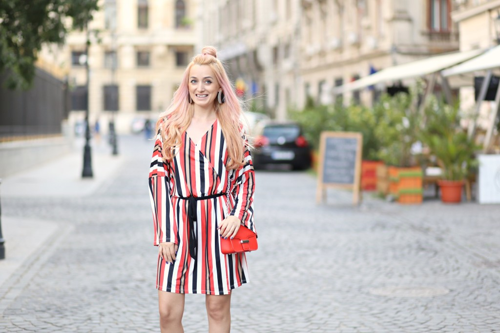 wrap_dress_bonprix_madalina_misu_fashion_blog (1)