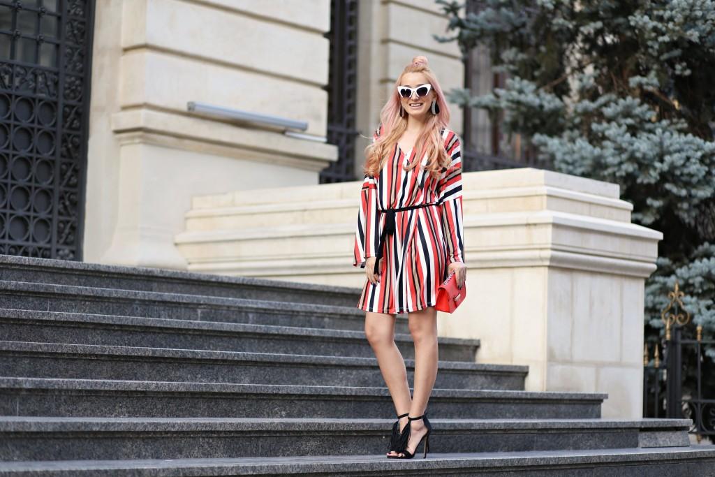 wrap_dress_bonprix_madalina_misu_fashion_blog (12)