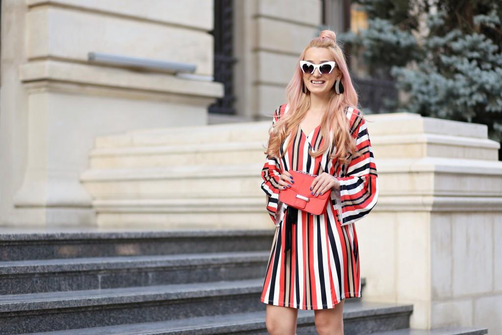 wrap_dress_bonprix_madalina_misu_fashion_blog (13)