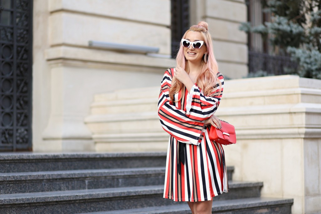 wrap_dress_bonprix_madalina_misu_fashion_blog (15)