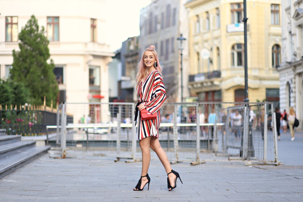 wrap_dress_bonprix_madalina_misu_fashion_blog (17)