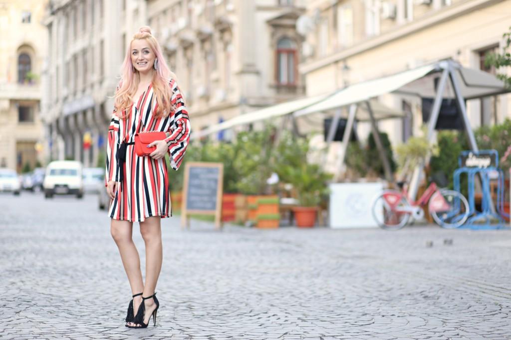 wrap_dress_bonprix_madalina_misu_fashion_blog (3)