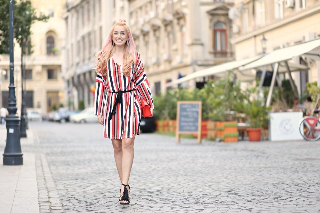 wrap_dress_bonprix_madalina_misu_fashion_blog (4)