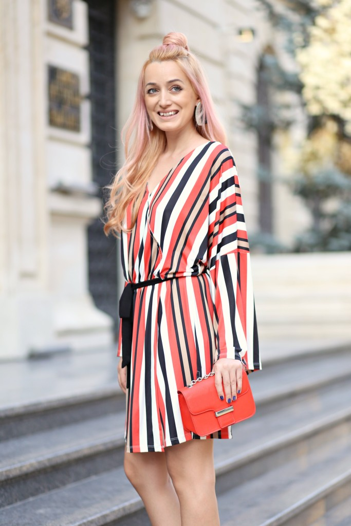 wrap_dress_bonprix_madalina_misu_fashion_blog (5)