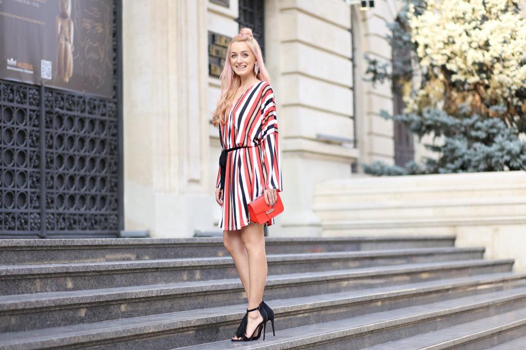 wrap_dress_bonprix_madalina_misu_fashion_blog (7)