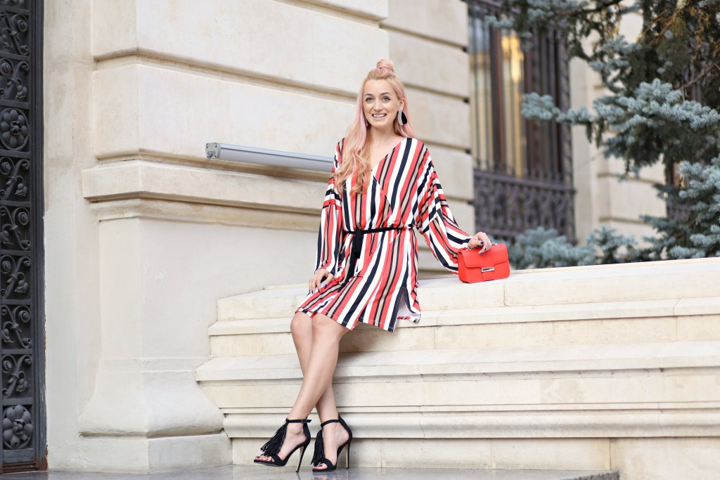 wrap_dress_bonprix_madalina_misu_fashion_blog (8)