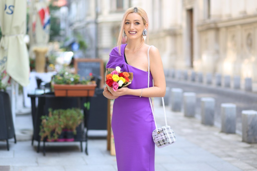 the_purple_dress_madalina_misu_fashion_blog (1)