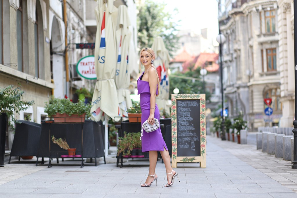 the_purple_dress_madalina_misu_fashion_blog (10)