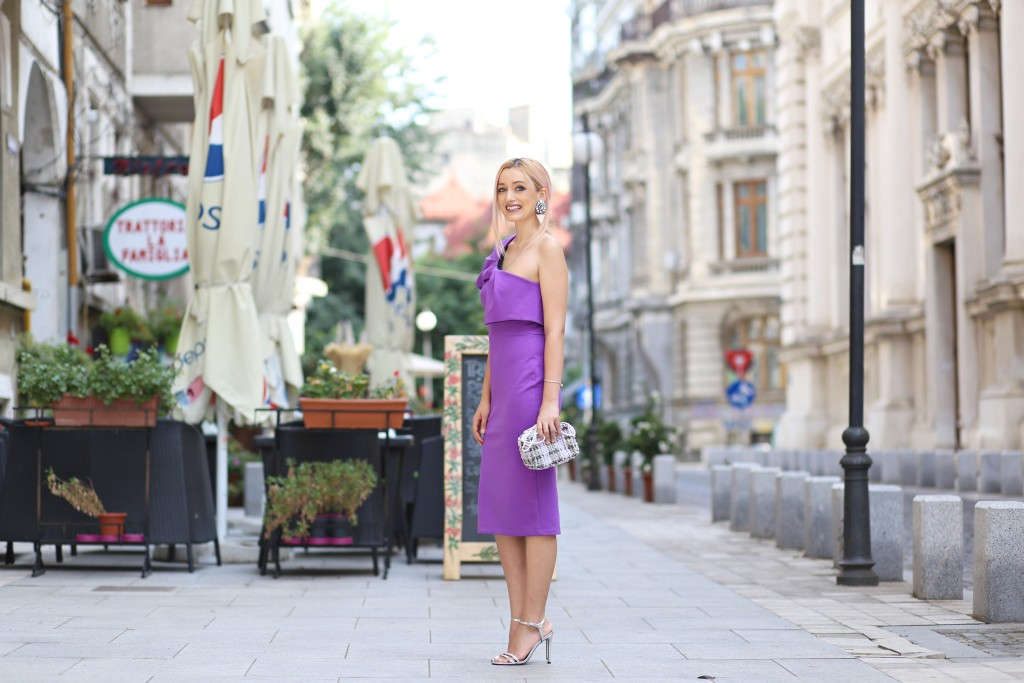 the_purple_dress_madalina_misu_fashion_blog (11)