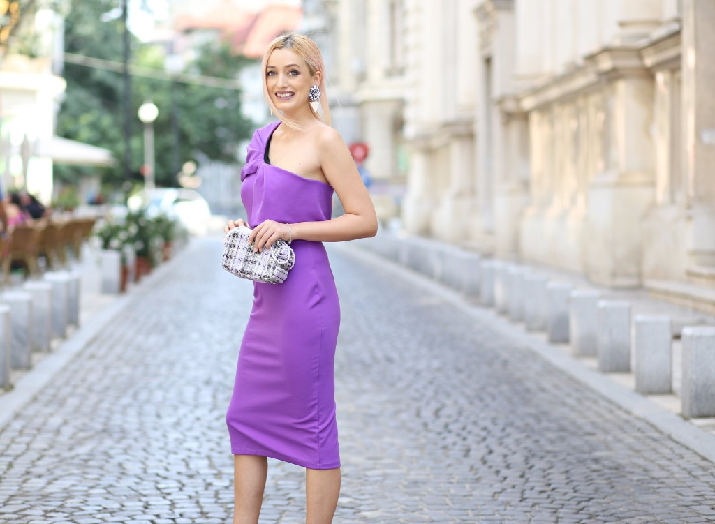 the_purple_dress_madalina_misu_fashion_blog (12)