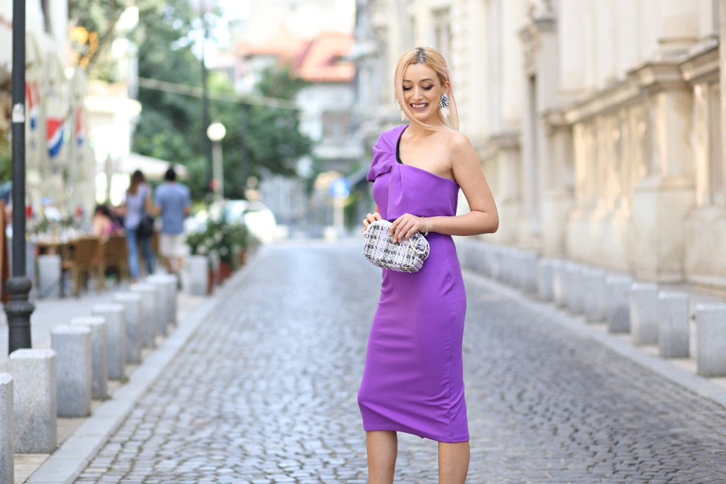 the_purple_dress_madalina_misu_fashion_blog (13)