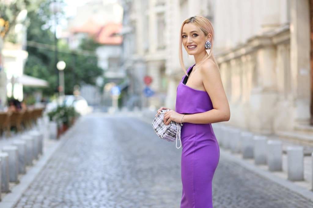 the_purple_dress_madalina_misu_fashion_blog (14)