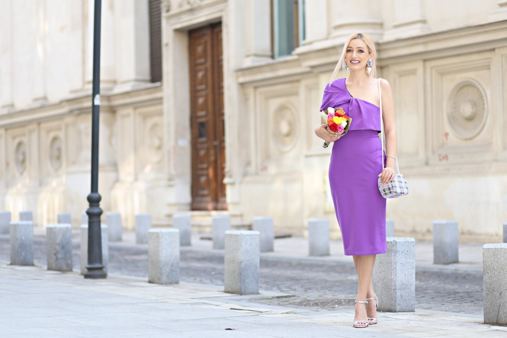 the_purple_dress_madalina_misu_fashion_blog (2)