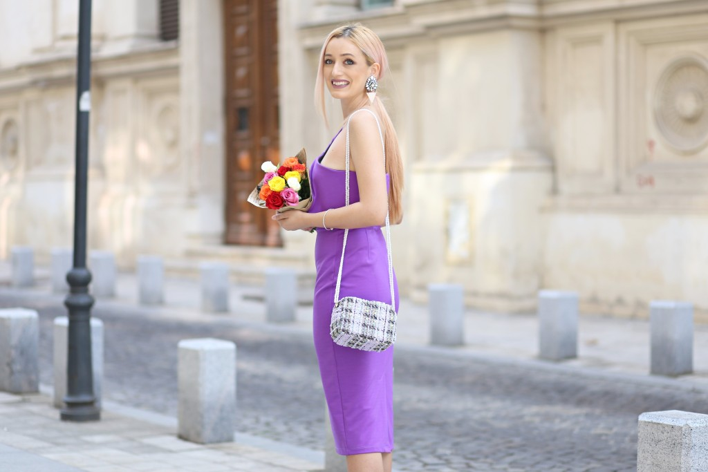 the_purple_dress_madalina_misu_fashion_blog (5)