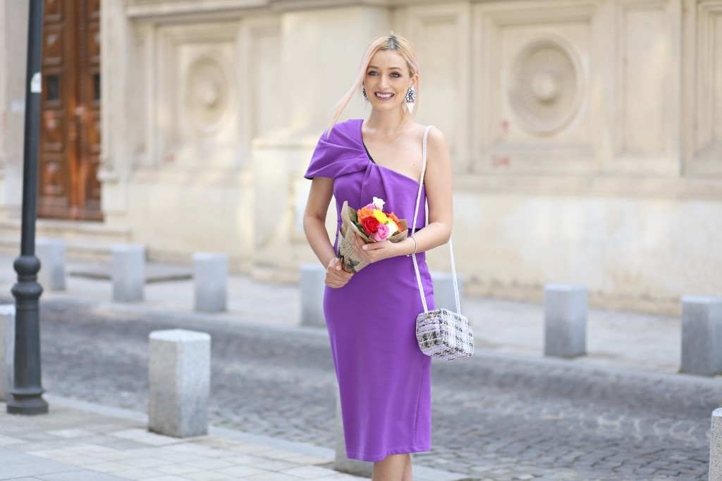 the_purple_dress_madalina_misu_fashion_blog (6)