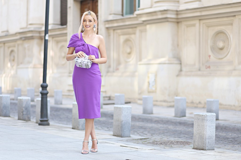 the_purple_dress_madalina_misu_fashion_blog (7)
