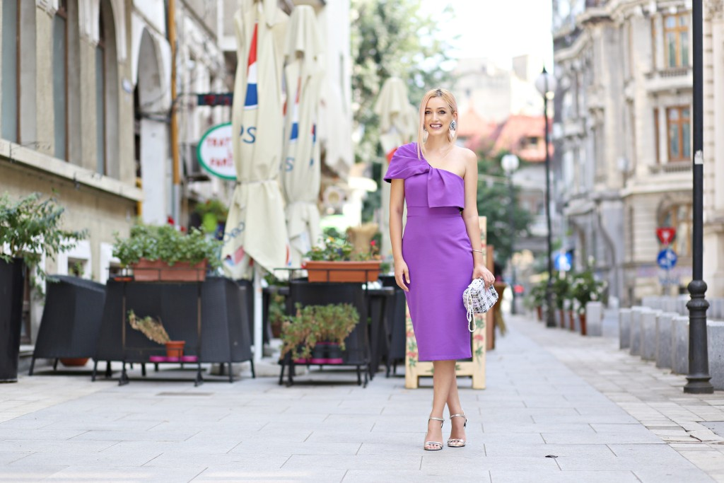 the_purple_dress_madalina_misu_fashion_blog (8)