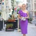 the_purple_dress_madalina_misu_fashion_blog (9)