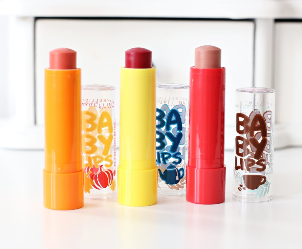 baby_lips_holiday_spice_madalina_misu_fashion_blog (10)