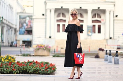 midi_black_dress_madalina_misu_fashion_blog-1