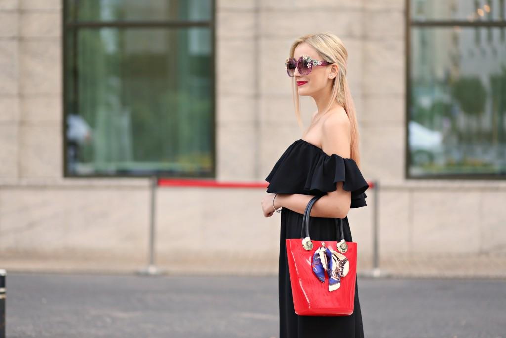 midi_black_dress_madalina_misu_fashion_blog-10