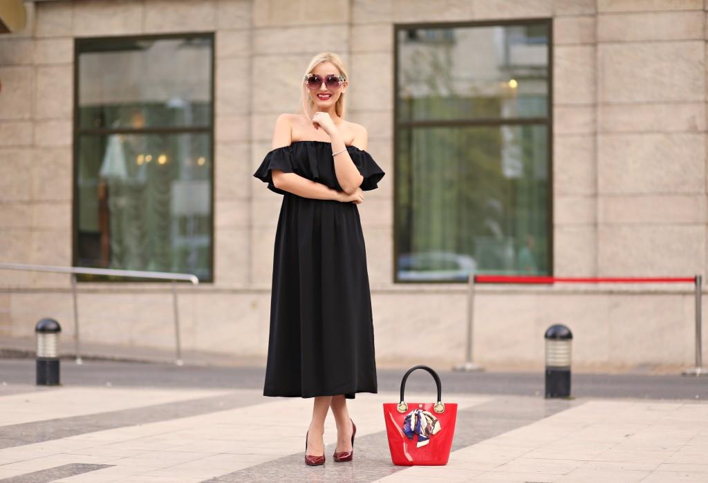 midi_black_dress_madalina_misu_fashion_blog-11