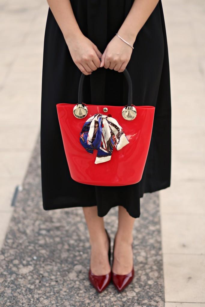 midi_black_dress_madalina_misu_fashion_blog-13