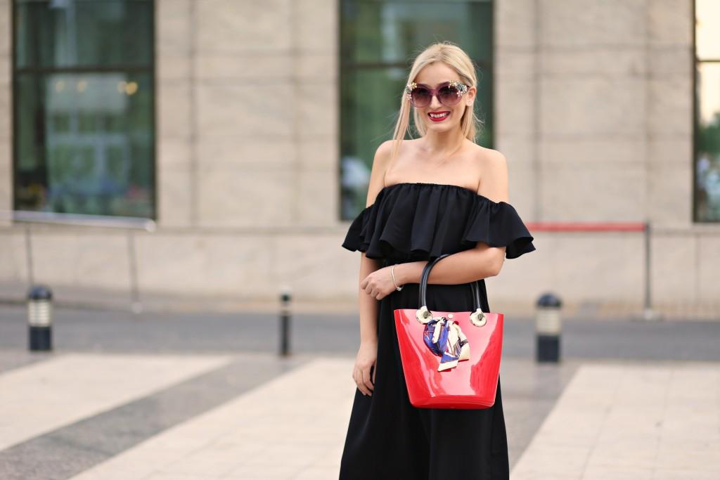 midi_black_dress_madalina_misu_fashion_blog-3