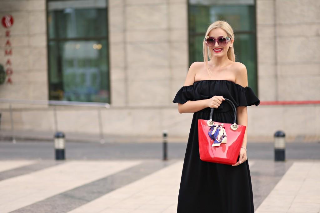 midi_black_dress_madalina_misu_fashion_blog-4