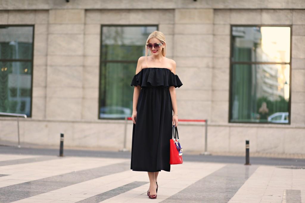midi_black_dress_madalina_misu_fashion_blog-5