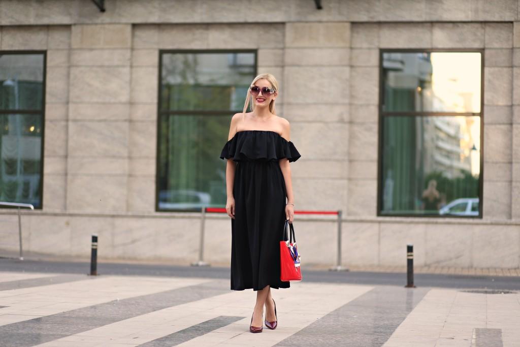 midi_black_dress_madalina_misu_fashion_blog-6