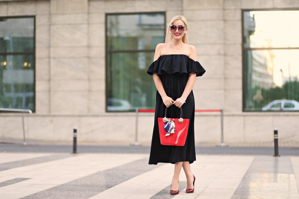 midi_black_dress_madalina_misu_fashion_blog-7