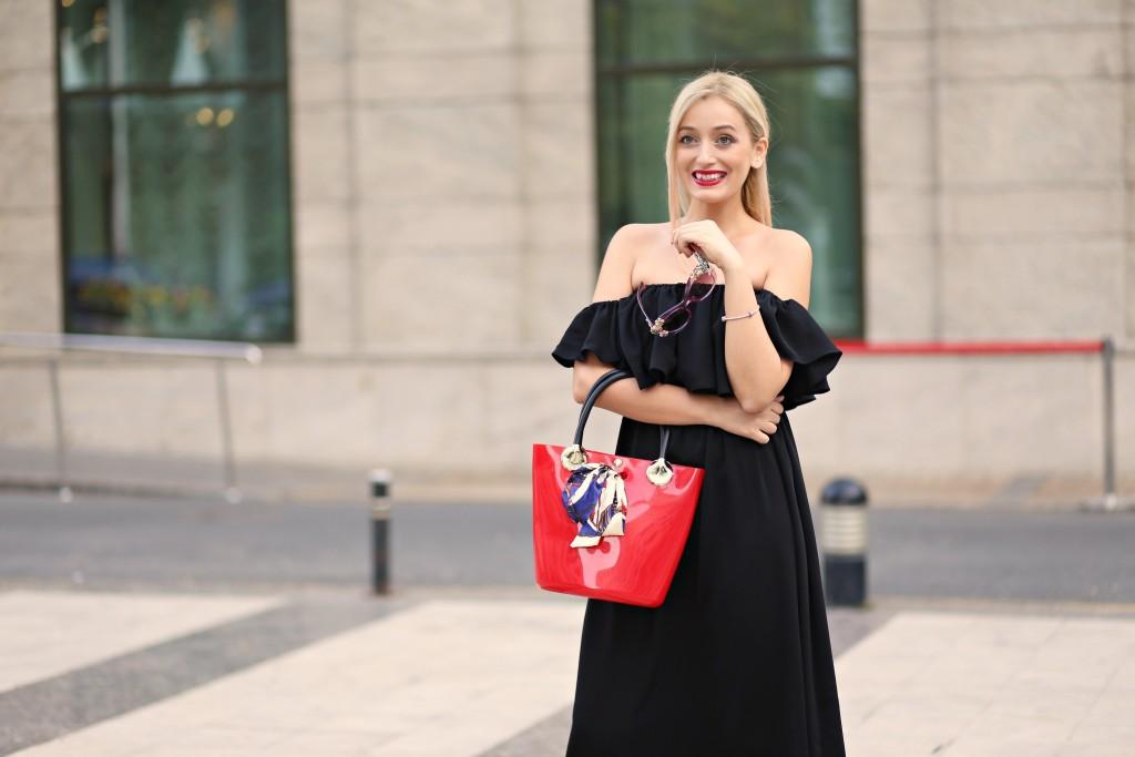 midi_black_dress_madalina_misu_fashion_blog-8