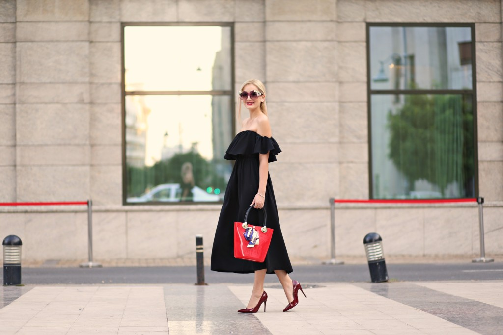 midi_black_dress_madalina_misu_fashion_blog-9