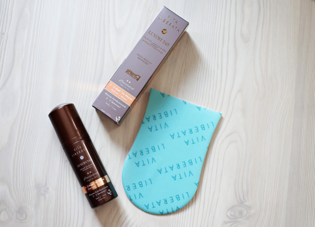 vita_liberata_visul_unui_bronz_perfect_sanatos_madalina_misu_fashion_blog (3)
