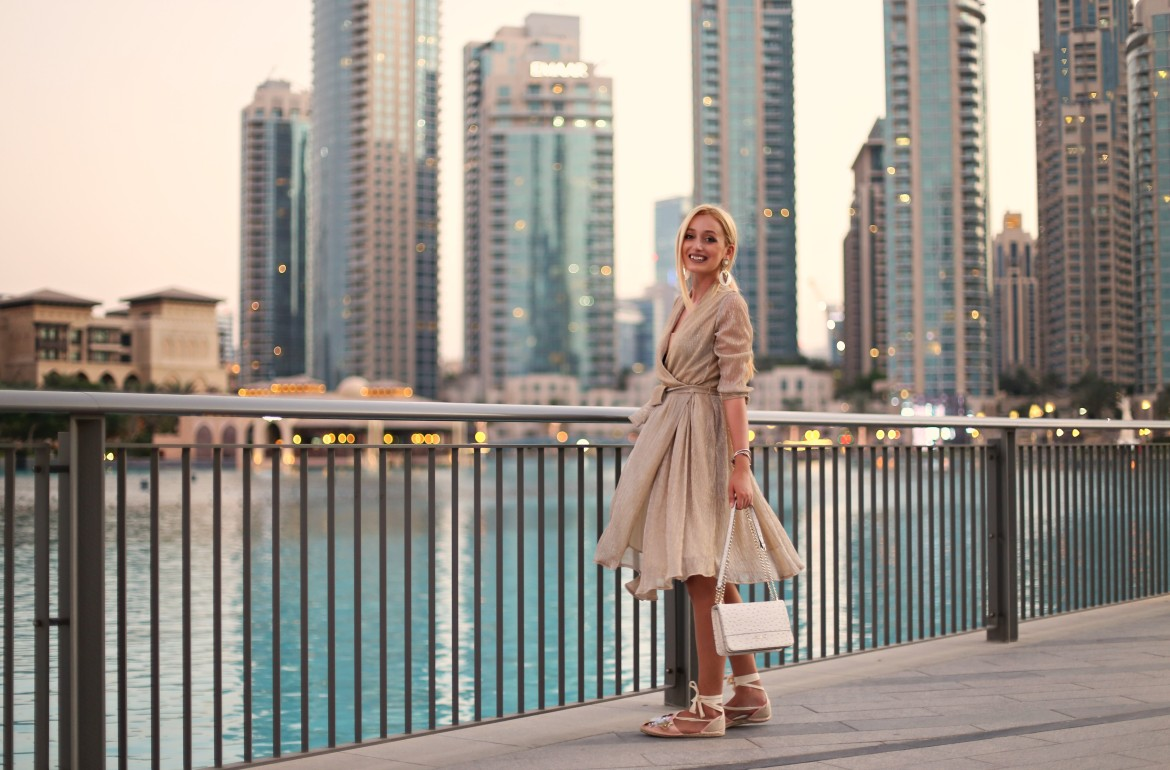 burj_khalifa_giorgal_dress_madalina_misu_fashion_blog-12