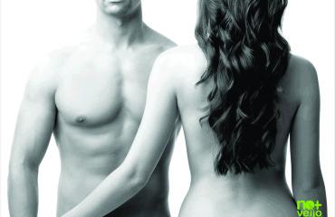 tablou-tratamente-unisex