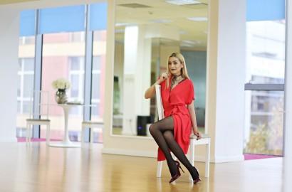 madalina misu, madalina misu fashion blog, blog de fashion, blog de moda, top bloguri, top fashion bloggers, arthur murray woman fashion, rochie petrecuta, cum purtam rochia petrecuta, dans, cursuri dans, outfit of the day, ootd