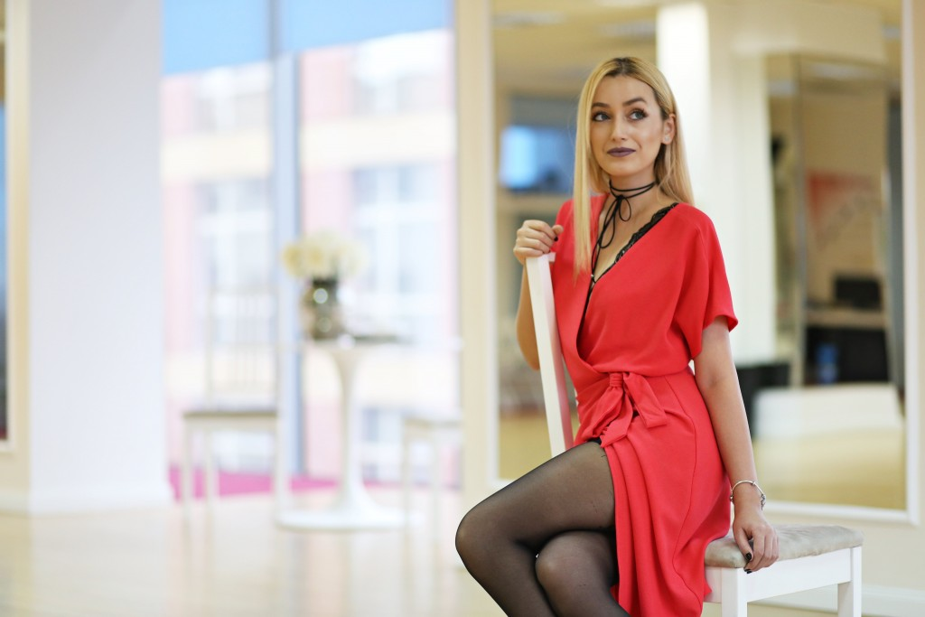 madalina misu, madalina misu fashion blog, blog de fashion, blog de moda, top bloguri, top fashion bloggers, arthur murray woman fashion, rochie petrecuta, cum purtam rochia petrecuta, dans, cursuri dans, outfit of the day, ootd