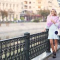tamaris_madalina_misu_fashion_blog-9