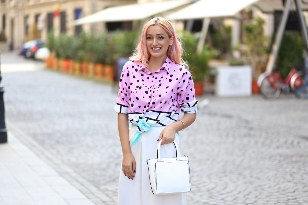 the_colorful_shirt_dress_madalina_misu_the_fashion_blog-1