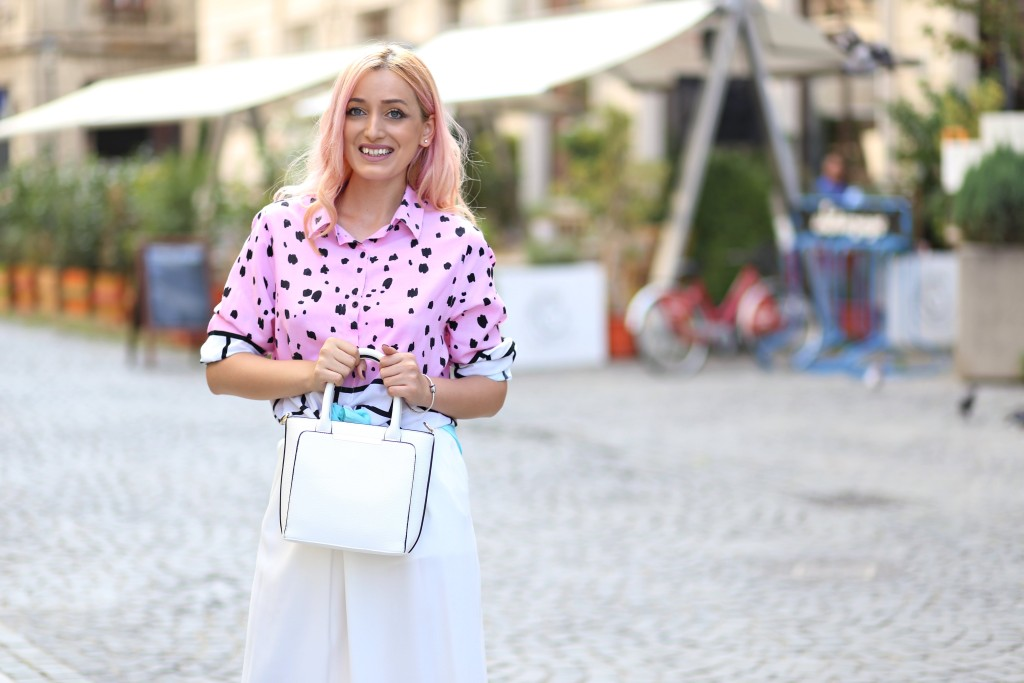 the_colorful_shirt_dress_madalina_misu_the_fashion_blog-2
