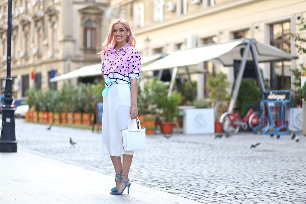 the_colorful_shirt_dress_madalina_misu_the_fashion_blog-3