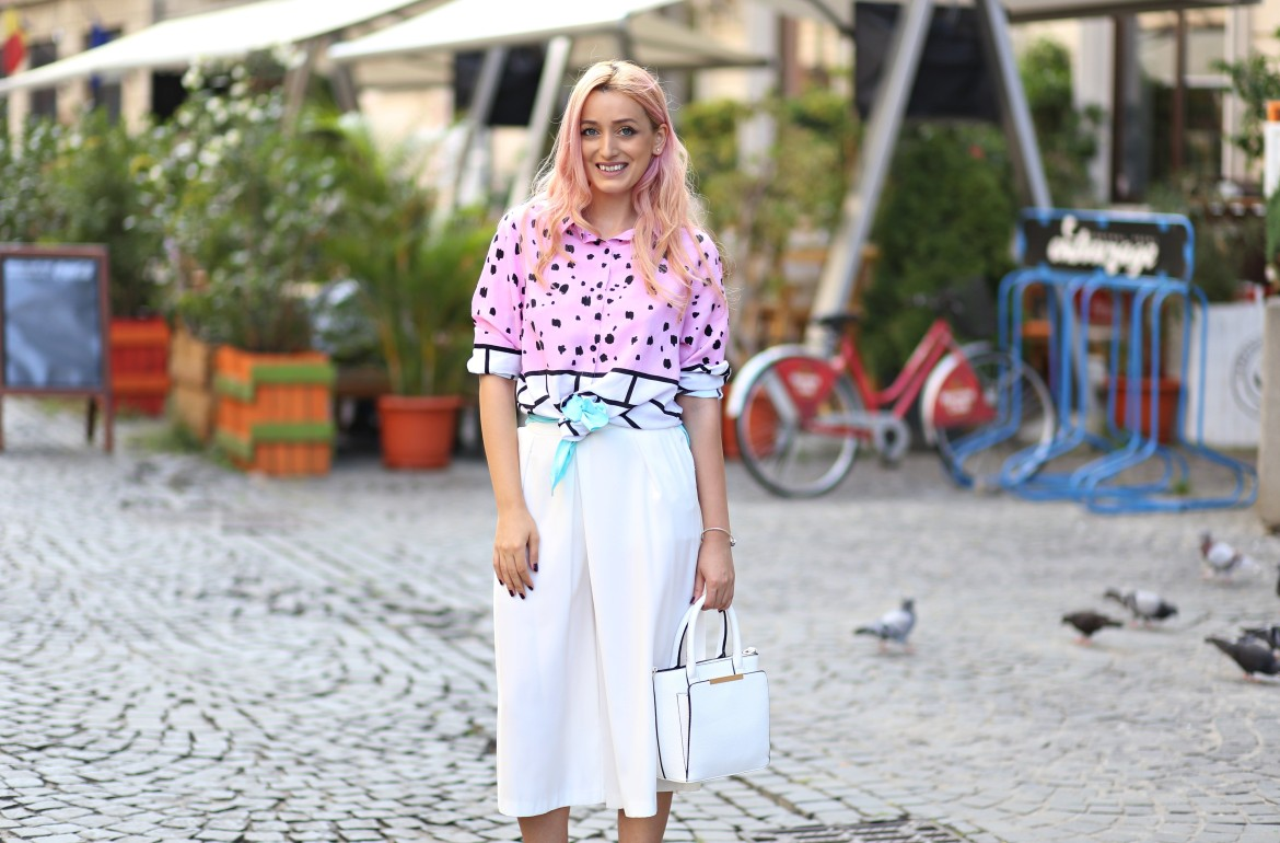 the_colorful_shirt_dress_madalina_misu_the_fashion_blog-4
