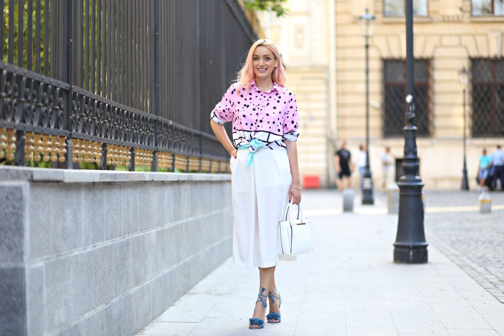 the_colorful_shirt_dress_madalina_misu_the_fashion_blog-5